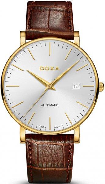 zegarek Doxa 171.30.021.02 - zdjęcia 1
