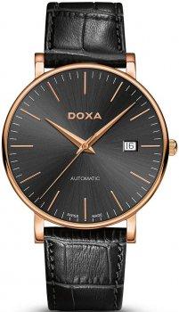 Zegarek męski Doxa 171.90.101.01