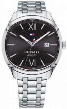 Zegarek męski Tommy Hilfiger 1710363