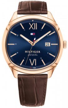 Zegarek męski Tommy Hilfiger 1710366