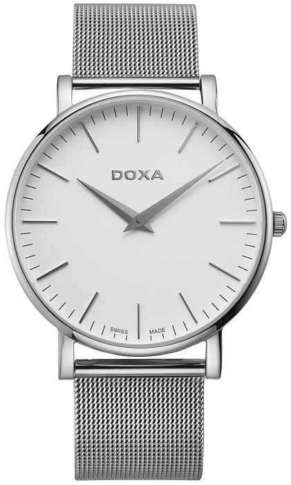 zegarek Doxa 173.10.011.10 - zdjęcia 1