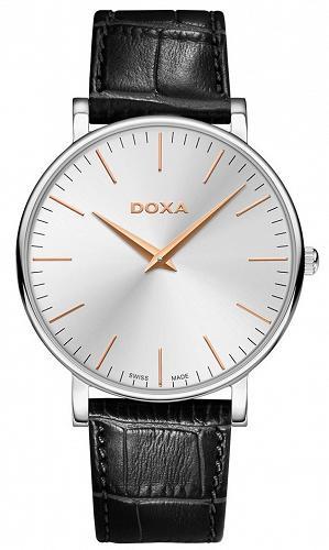zegarek Doxa 173.10.021R.01 - zdjęcia 1