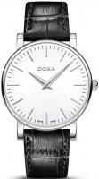 Zegarek damski Doxa 173.15.011.01