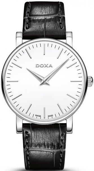 zegarek Doxa 173.15.011.01 - zdjęcia 1