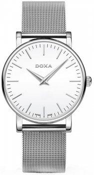 zegarek Doxa 173.15.011.10