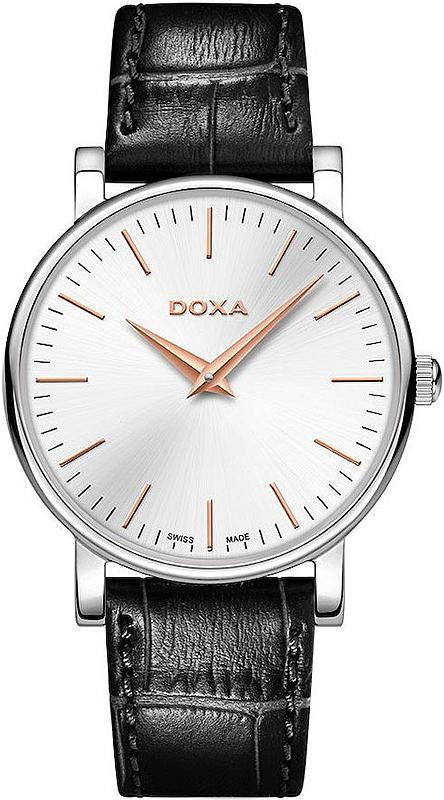 zegarek Doxa 173.15.021R.01 - zdjęcia 1