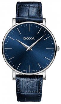 zegarek Doxa 173.15.201.03