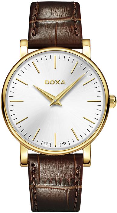 zegarek Doxa 173.35.021.02 - zdjęcia 1