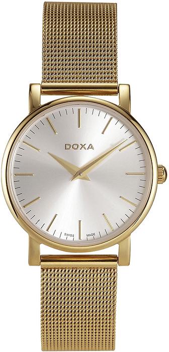 zegarek Doxa 173.35.021.11 - zdjęcia 1