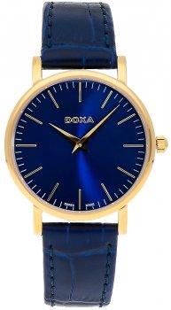 zegarek Doxa 173.35.201.03
