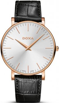 Zegarek męski Doxa 173.90.021.01