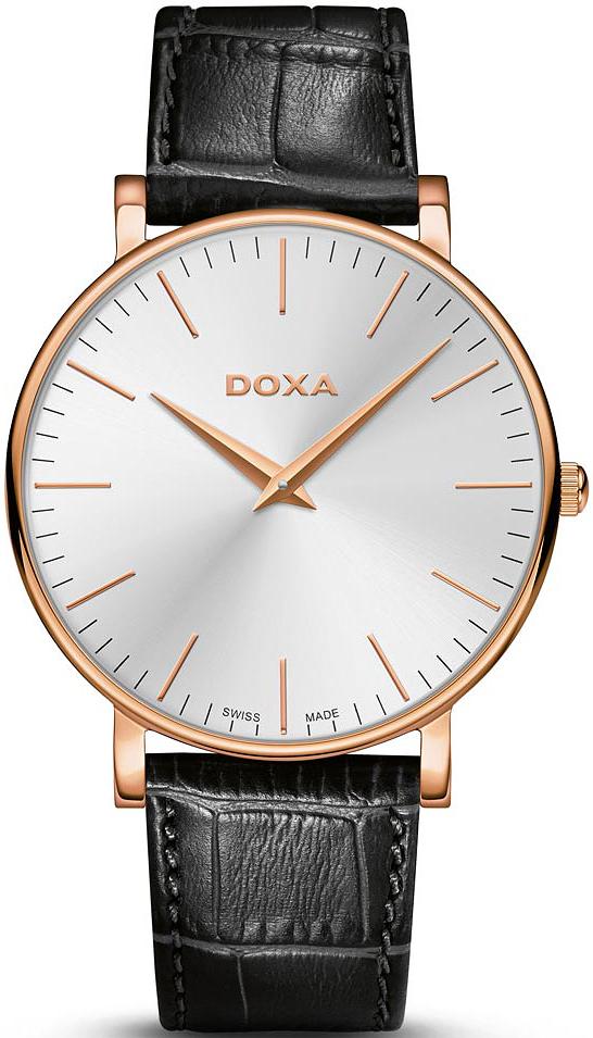zegarek Doxa 173.90.021.01 - zdjęcia 1