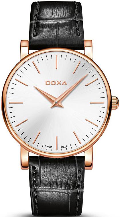 zegarek Doxa 173.95.021.01 - zdjęcia 1