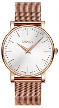 zegarek Doxa 173.95.021.17