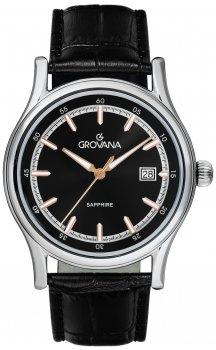 Zegarek męski Grovana 1734.1524