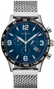 Zegarek męski Grovana 1745.9135