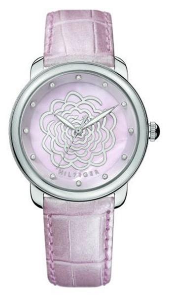 zegarek Tommy Hilfiger 1780947-POWYSTAWOWY - zdjęcia 1