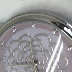 Zegarek damski Tommy Hilfiger Damskie 1780947-POWYSTAWOWY - zdjęcie 4