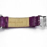 Zegarek damski Tommy Hilfiger Damskie 1781037-POWYSTAWOWY - zdjęcie 2