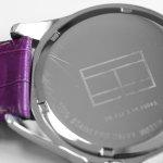 Zegarek damski Tommy Hilfiger Damskie 1781037-POWYSTAWOWY - zdjęcie 5