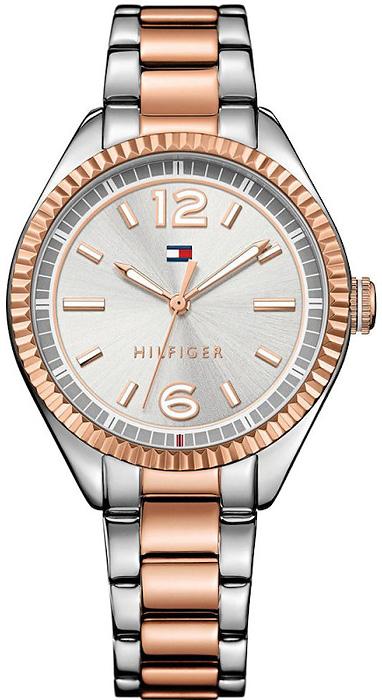 zegarek Tommy Hilfiger 1781148 - zdjęcia 1