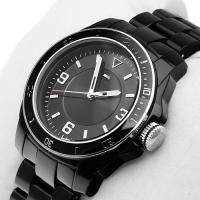 Zegarek damski Tommy Hilfiger Damskie 1781201 - zdjęcie 2