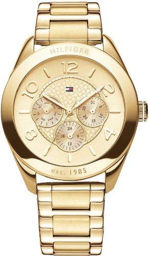 zegarek Tommy Hilfiger 1781214 - zdjęcia 1