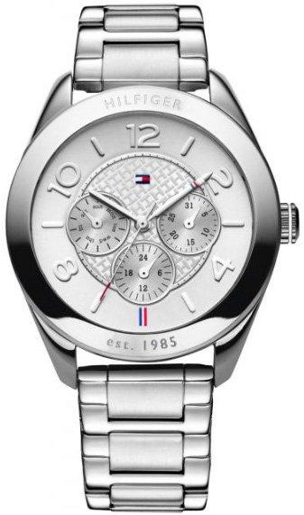 zegarek Tommy Hilfiger 1781215 - zdjęcia 1