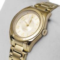 Zegarek damski Tommy Hilfiger Damskie 1781278 - zdjęcie 2