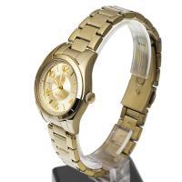 Zegarek damski Tommy Hilfiger Damskie 1781278 - zdjęcie 3