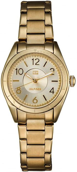 zegarek Tommy Hilfiger 1781278 - zdjęcia 1