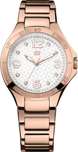 zegarek Tommy Hilfiger 1781316 - zdjęcia 1