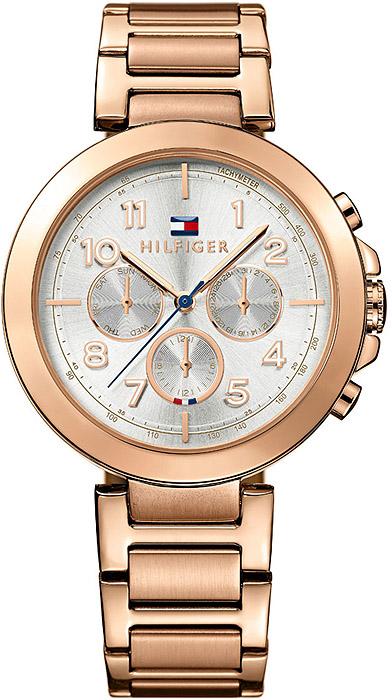 zegarek Tommy Hilfiger 1781452 - zdjęcia 1
