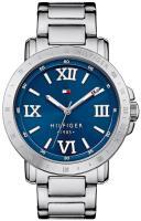 Zegarek damski Tommy Hilfiger 1781470