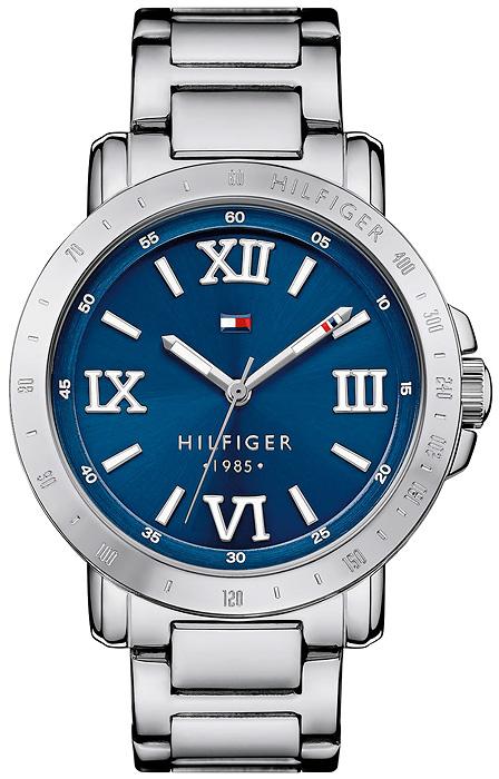 zegarek Tommy Hilfiger 1781470 - zdjęcia 1