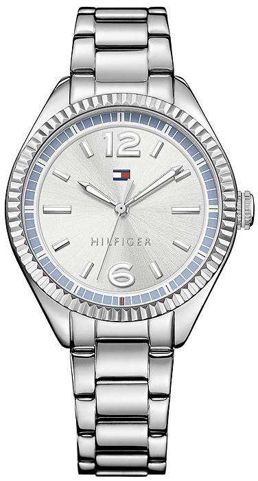 zegarek Tommy Hilfiger 1781519 - zdjęcia 1