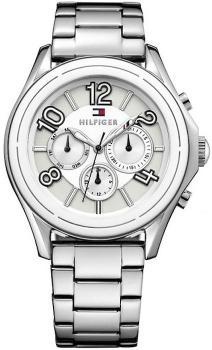 Zegarek damski Tommy Hilfiger 1781650