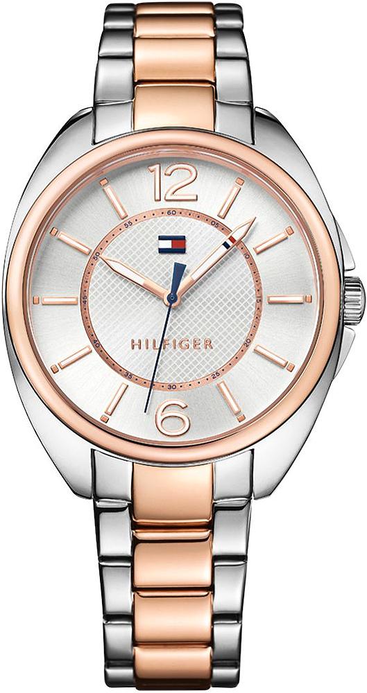 zegarek Tommy Hilfiger 1781696 - zdjęcia 1