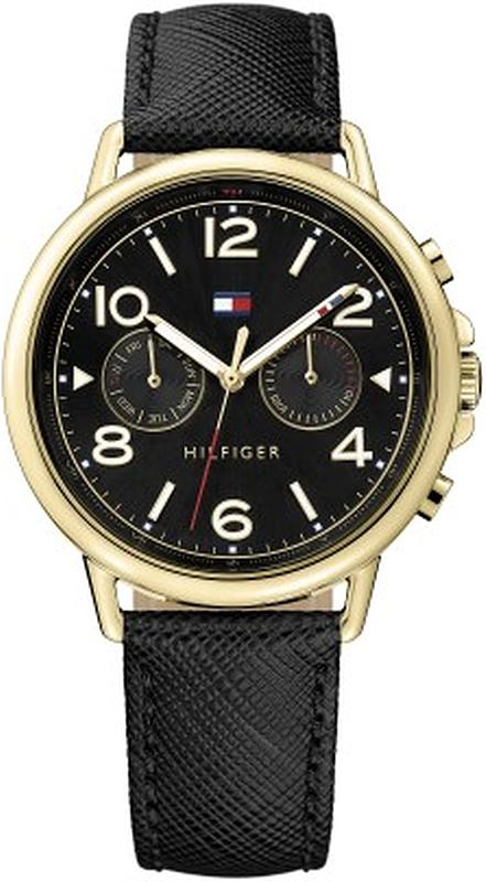zegarek Tommy Hilfiger 1781735 - zdjęcia 1