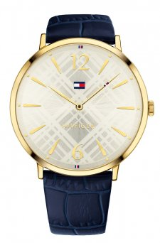 Zegarek damski Tommy Hilfiger 1781843