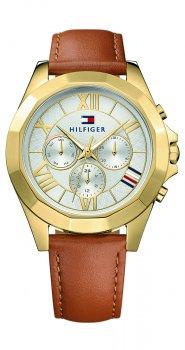 Zegarek damski Tommy Hilfiger 1781849