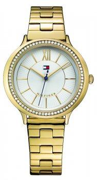Zegarek damski Tommy Hilfiger 1781856