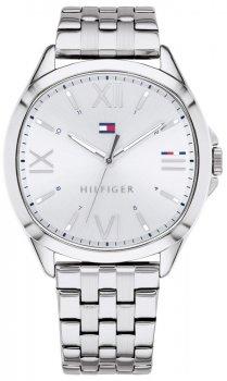 Zegarek damski Tommy Hilfiger 1781888