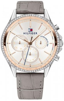 Zegarek damski Tommy Hilfiger 1781980