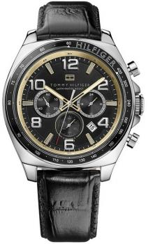 Zegarek męski Tommy Hilfiger 1790936