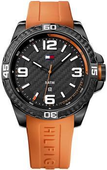 Zegarek męski Tommy Hilfiger 1791088