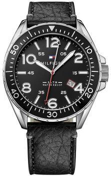 Zegarek męski Tommy Hilfiger 1791131