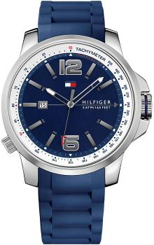 Zegarek męski Tommy Hilfiger 1791220