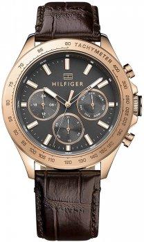 Zegarek męski Tommy Hilfiger 1791225