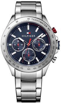 Zegarek męski Tommy Hilfiger 1791228